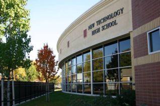 sacramento technology tech schools grades scusd sac virtual tour