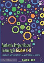 Recommended PBL Handbooks and Guides