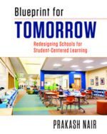 New Learning Environments for 21st Century Learners